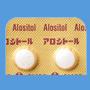 アロシトール錠