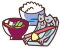食品・飲料中のプリン体含有量
